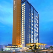 Aston Banua - Hotel & Convention Center