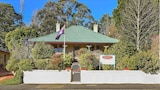 Lurline House - Katoomba Hotels
