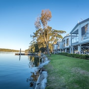 Jervis Bay Holiday Park