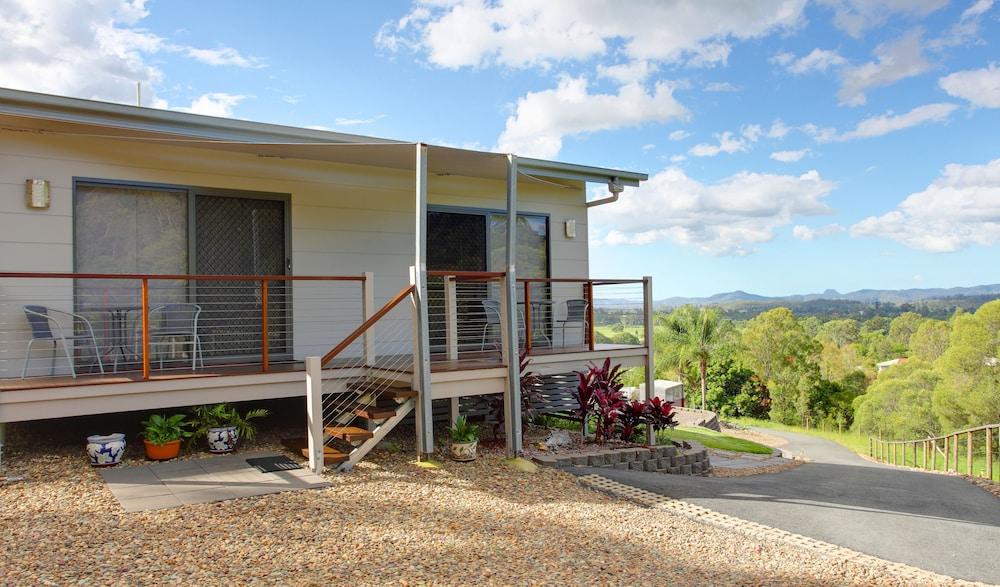 Imbil Australia  city images : Mary Valley Views B B Deals & Reviews Imbil, Australia | Wotif