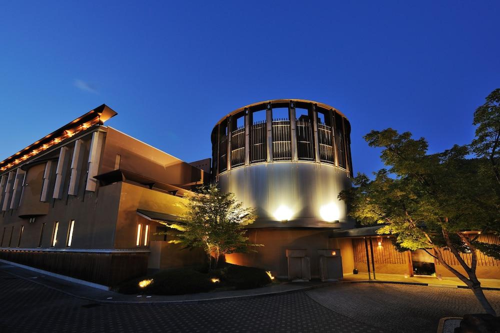 星野リゾート 界 松本 Expedia提供写真