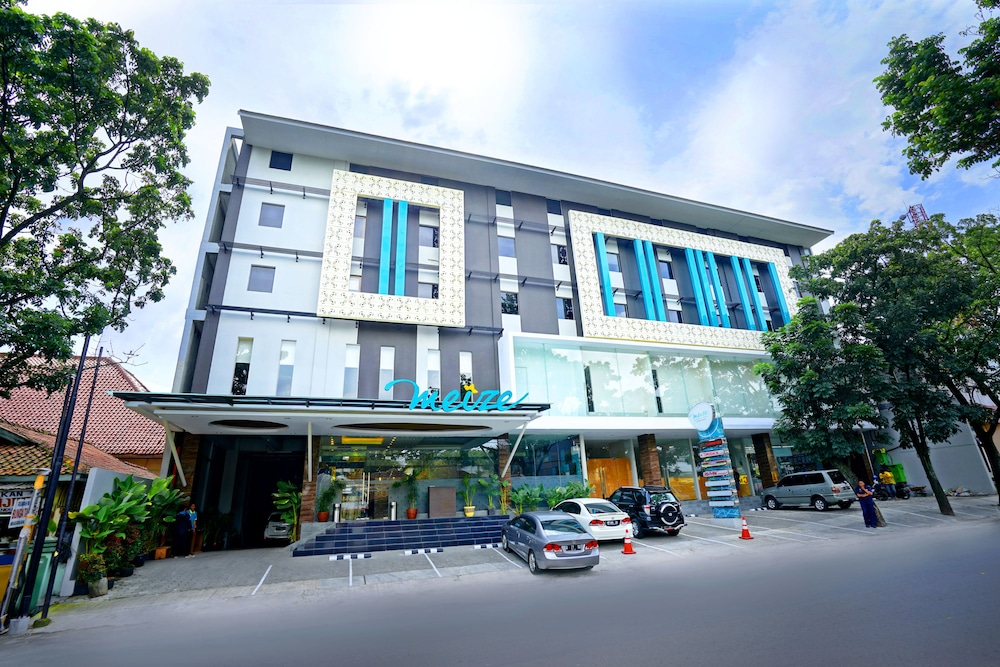 meize hotel bandung 2019 pictures reviews prices deals expedia ca rh expedia ca