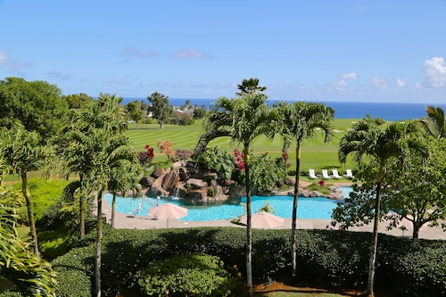 Princeville, Hawaii Hotels from $359! - Cheap Hotel Deals   Travelocity