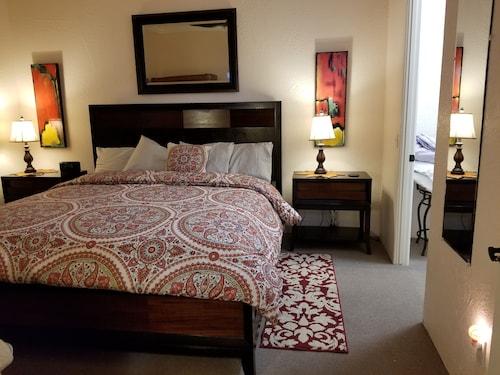 Santa Rosa Resort Vacation Rentals (USA 9686032) photo