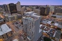 The Westin Austin Downtown (2 of 88)