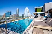 The Westin Austin Downtown (35 of 88)