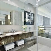ห้องน้ำ