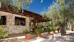 Villaggio Resort San Matteo