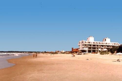 Hotel Terrazas De Costa Azul 2019 Room Prices 1 000 Deals