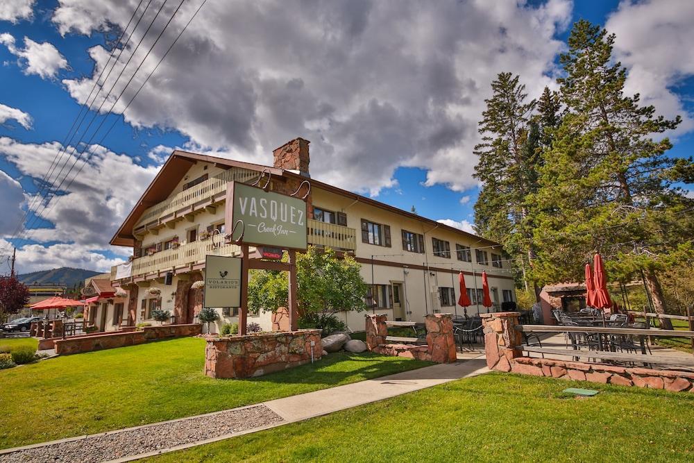 vasquez creek inn in winter park hotel rates reviews. Black Bedroom Furniture Sets. Home Design Ideas