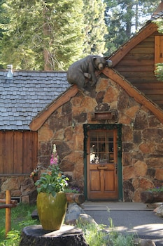 Remarkable The Cottage Inn Lake Tahoe 2019 Room Prices Reviews Download Free Architecture Designs Scobabritishbridgeorg