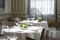 Sercotel Hotel Restaurante Europa (22 of 60)