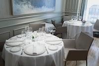 Sercotel Hotel Restaurante Europa (17 of 60)