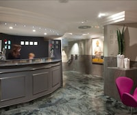 Sercotel Hotel Restaurante Europa (26 of 60)