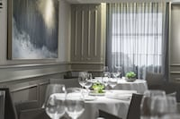 Sercotel Hotel Restaurante Europa (9 of 60)