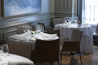 Sercotel Hotel Restaurante Europa (4 of 60)