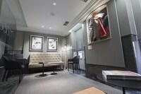 Sercotel Hotel Restaurante Europa (7 of 60)