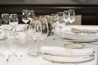 Sercotel Hotel Restaurante Europa (15 of 60)