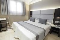 Sercotel Hotel Restaurante Europa (36 of 60)
