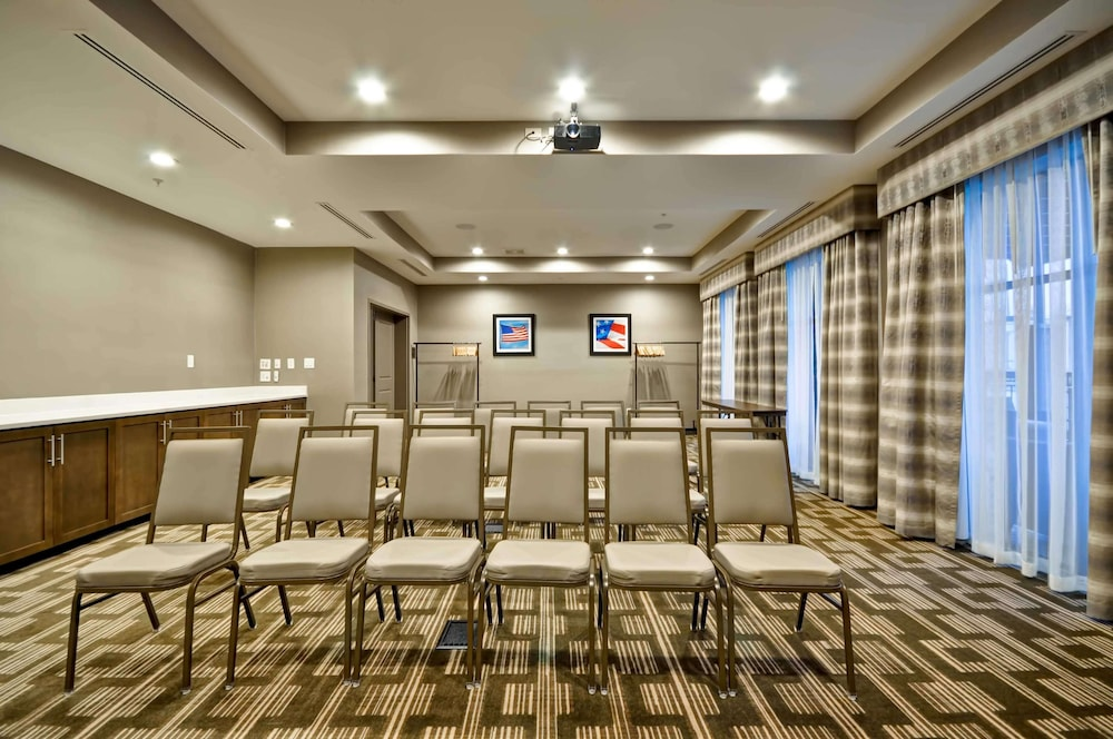 Meeting Facility, Homewood Suites by Hilton Cincinnati/West Chester