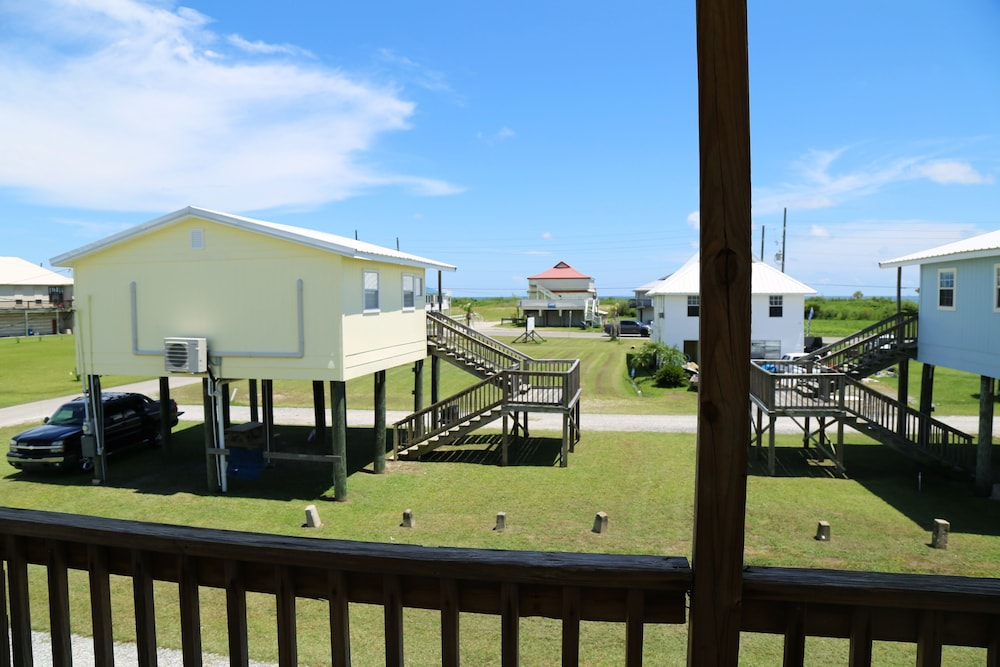 Blue Dolphin Inn And Cottages Grand Isle 2019 Room