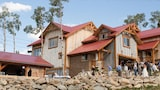 Terry Peak Chalets - Lead Hotels