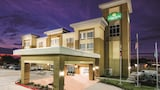 La Quinta Inn & Suites Victoria - South - Victoria Hotels