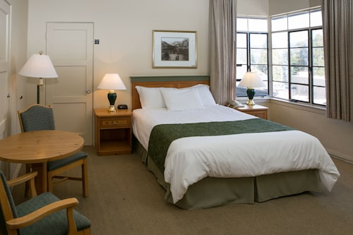 hotel deals north lake tahoe