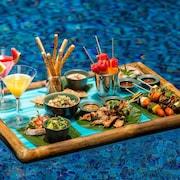 Thức ăn và đồ uống