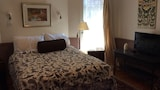 Elliott House Bed & Breakfast - Toronto Hotels