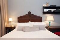 Alma Historica Boutique Hotel (10 of 28)