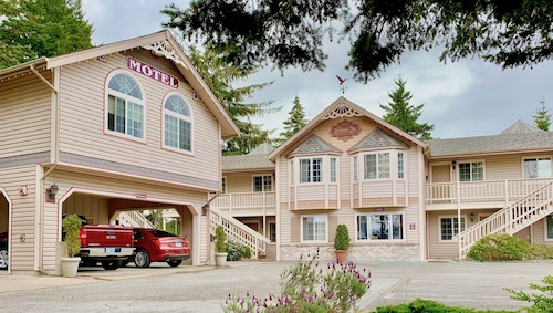 46 Casino Hotels In Central Oregon Coast Find Cheap Casino