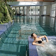 Royal Kenz Thalasso & SPA All Inclusive