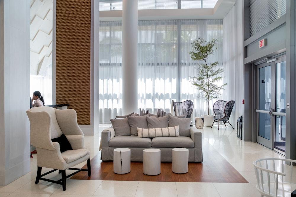 Amazing Mare Azur Miami Luxury Apartments By Montecarlo In Miami Fl Download Free Architecture Designs Xoliawazosbritishbridgeorg