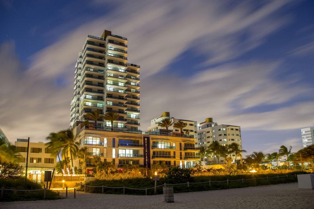 Mare Azur Miami Luxury Apartments By Montecarlo 2019 Room Prices