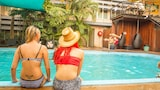 Youth Shack Backpackers - Hostel - Darwin Hotels