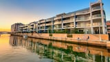 Mandurah Private Collection - Mandurah Hotels