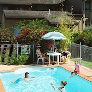 sandpiper holiday apartments lakes entrance aus best price rh lastminute com au