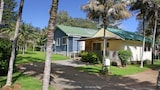 Anson Bay Lodge - Norfolk Island Hotels