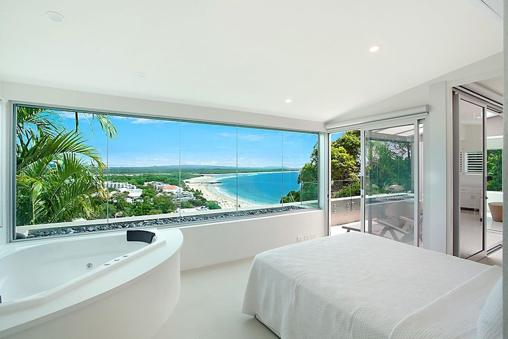 No 1 In Hastings Street Noosa Heads, AUS - Best Price