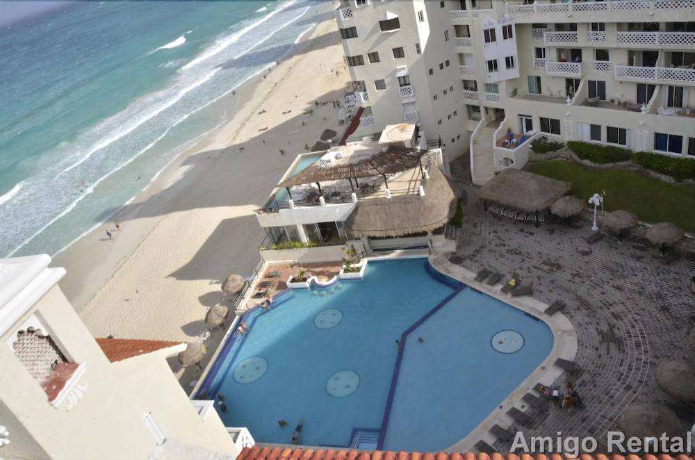Prime Amigo Rental Cancun Mex Aarp Travel Center Home Interior And Landscaping Transignezvosmurscom