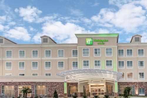 Casino hotels lafayette la middleton gambling online