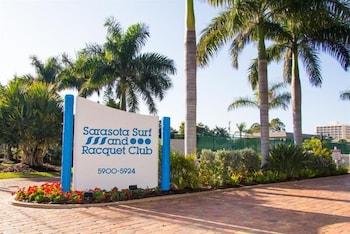 Sarasota Surf and Racquet Club, Sarasota: 2019 Room Prices