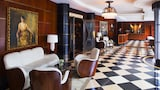 The Beaumont - London Hotels
