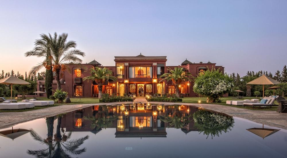 Palais Clementina & Spa - 2019 Deals & Promotions | Expedia Malaysia