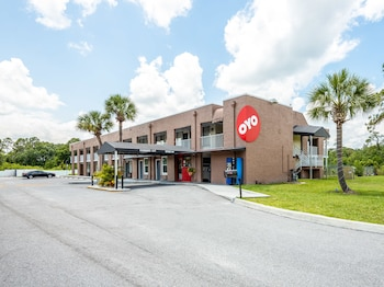 OYO Hotel Kissimmee West