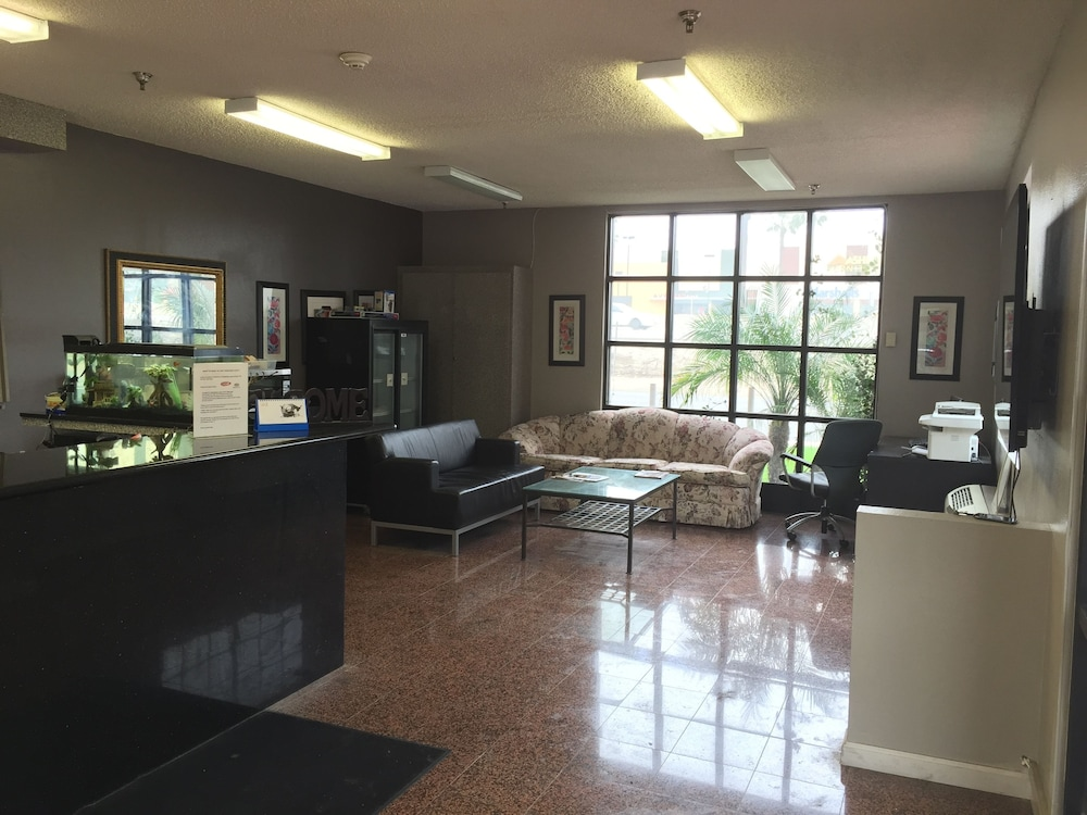 Five Star Inn West Covina 2019 Room Prices 70 Deals Reviews