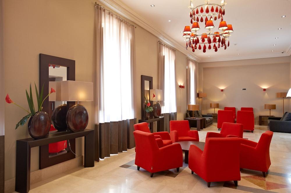Tabaco Hotel Polen : Hotel termas balneario termas pallarés alhama de aragon