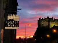 Castle Rock (6 of 23)