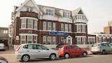 The Sea Princess - Great Yarmouth Hotels
